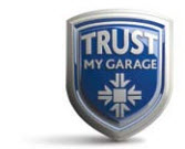 Members of the Trust My Garage Scheme